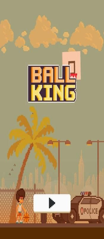 Pin By Ayesha Ali On Ball King Mod Apk Download Unlimited Money
