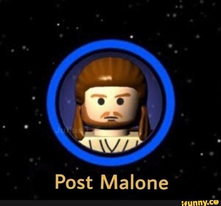 Post Malone Ifunny Funny Memes Stupid Memes Memes