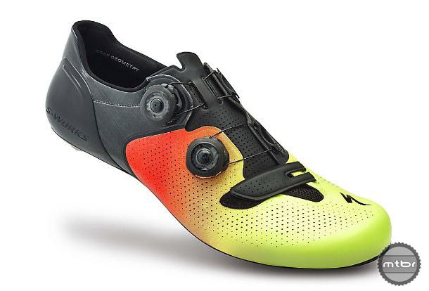 Specialized-S-works-6-Road-Shoes-Limited-Edition-Rio-Olympics.