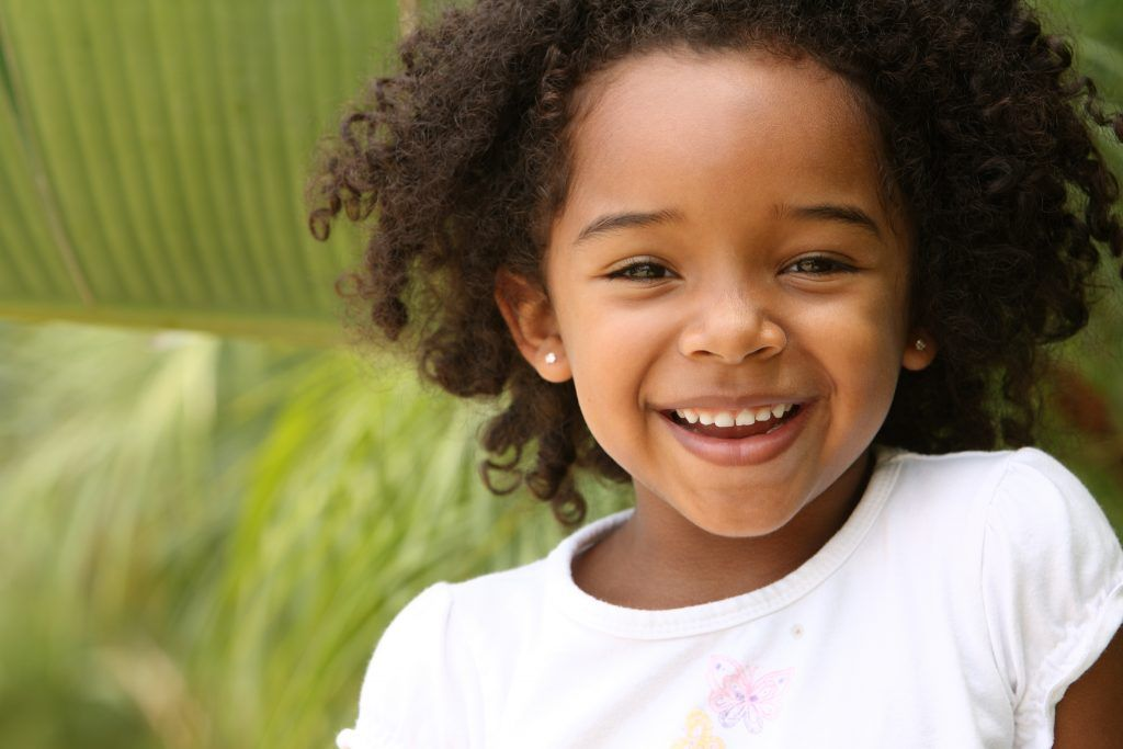 Adopting a Child From Haiti? Choose Accredited Agency