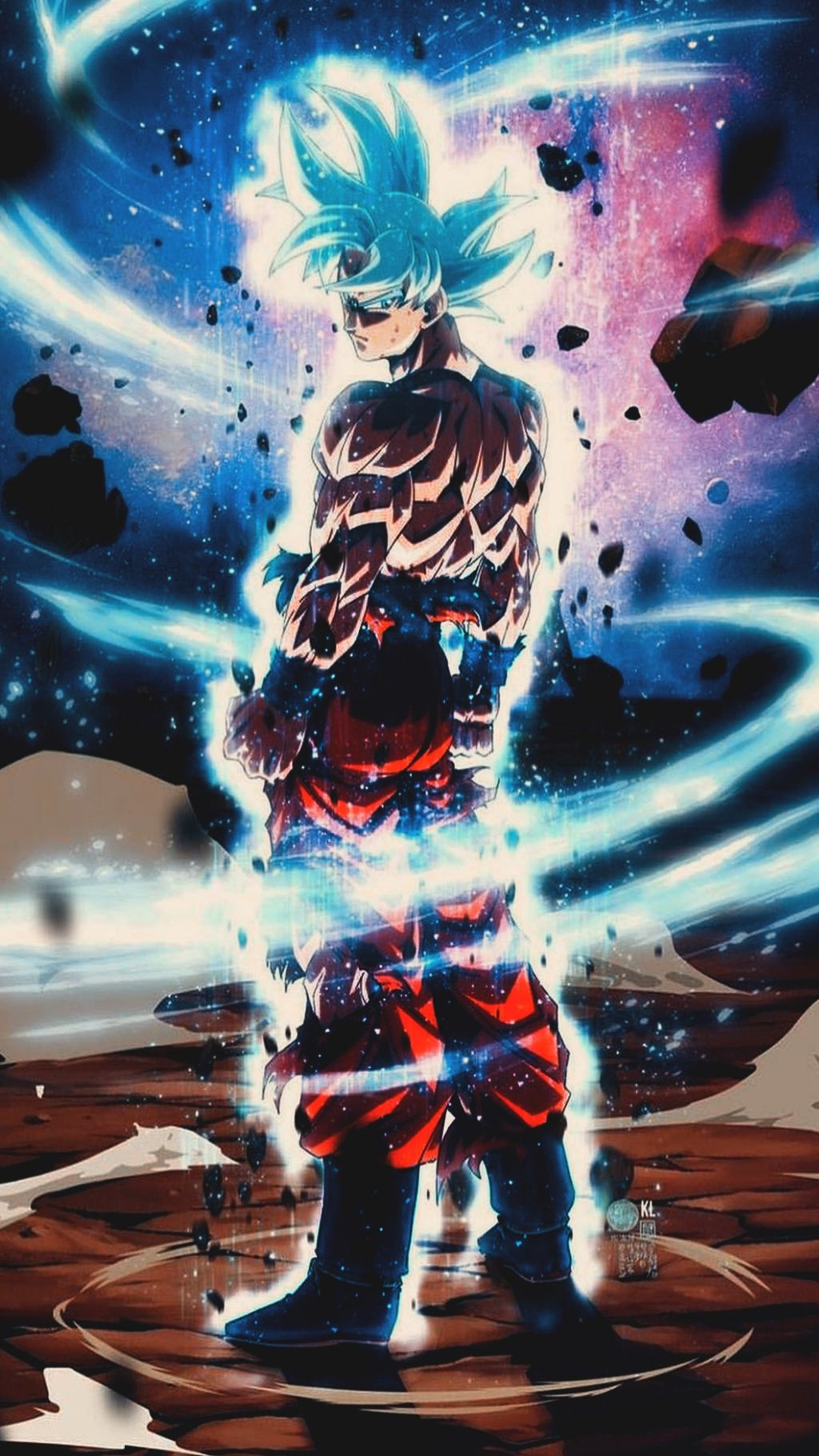20 4k Wallpapers Of Dbz And Super For Phones In 2020 Anime Dragon Ball Super Dragon Ball Goku Goku Art