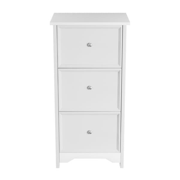 Home Decorators Collection File Cabinet