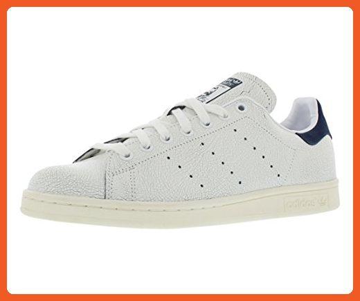 Adidas stan smith w m19587 ftwwht / ftwwh / colorato m19587 w 10. aaf3bd