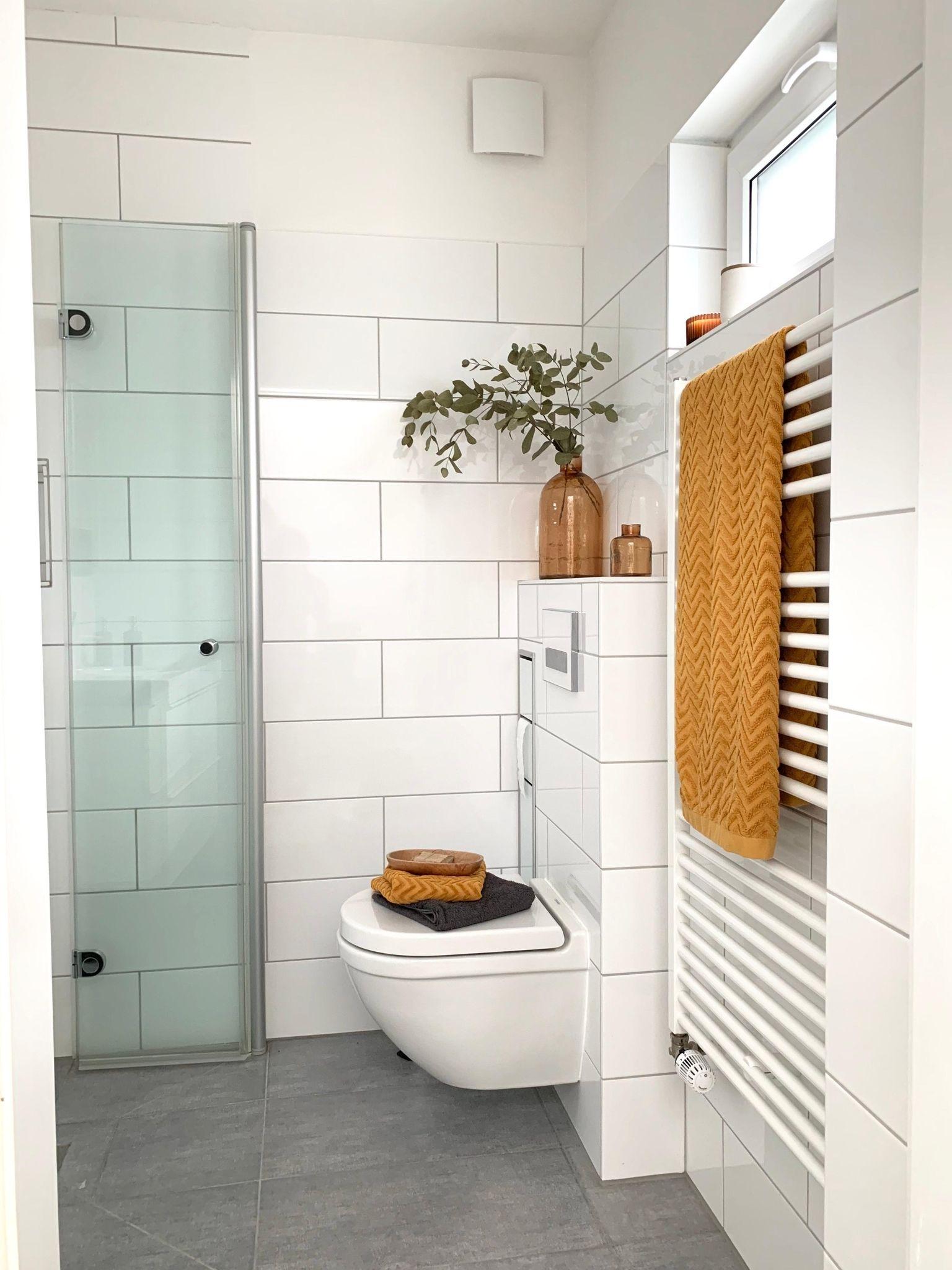Dieser Account Von Designliebe By Anna Ist Auf Jeden Fall Einen Blick Wert Entdecke Noch Mehr Wohni With Images Bathroom Interior Design Bathroom Interior House Bathroom