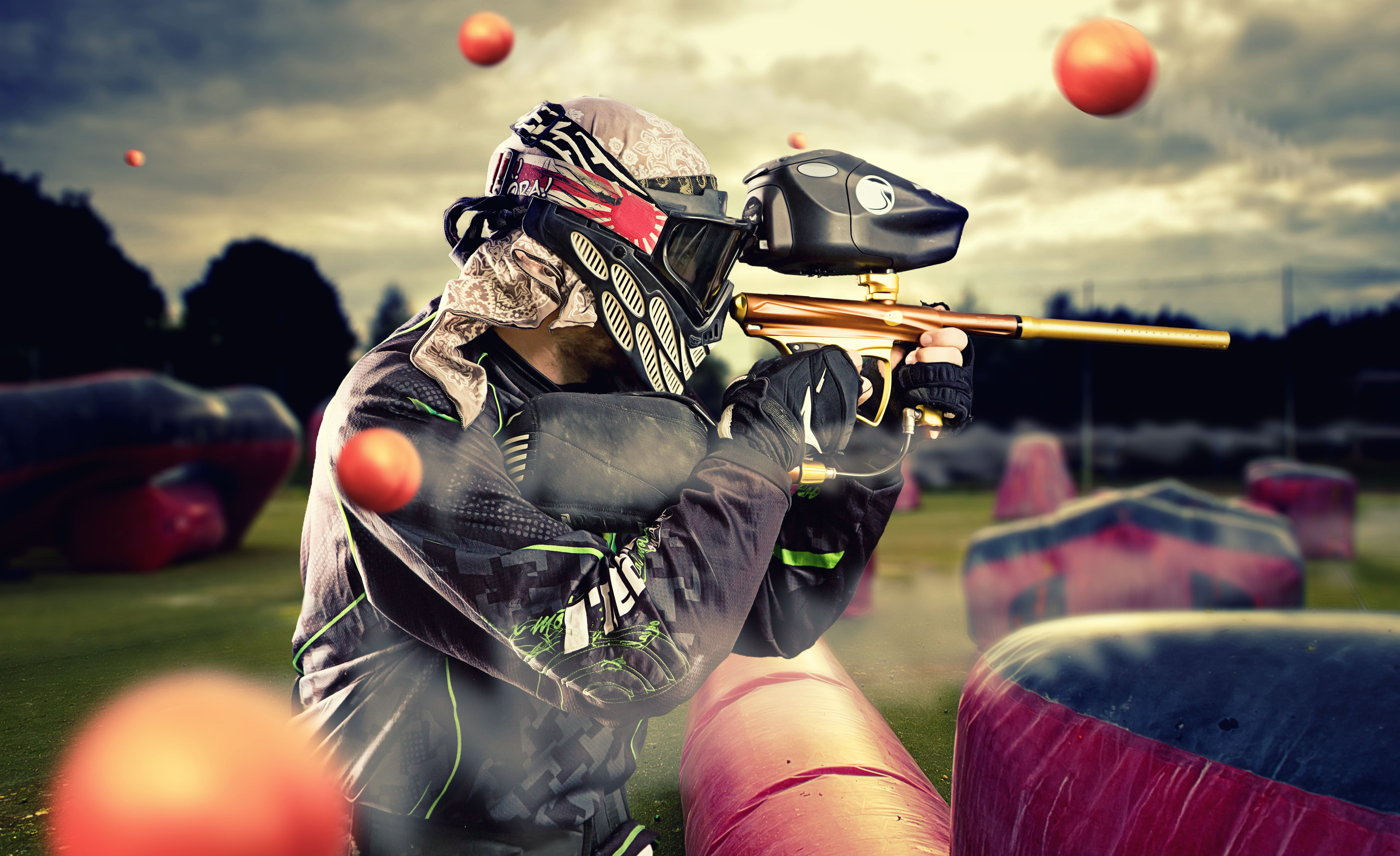 Paintball Wallpaper 37 Paintball High Quality Backgrounds Ll Gl Paintball