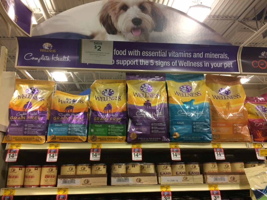 Great Post On The Five Top Health Signals For Your Dog The