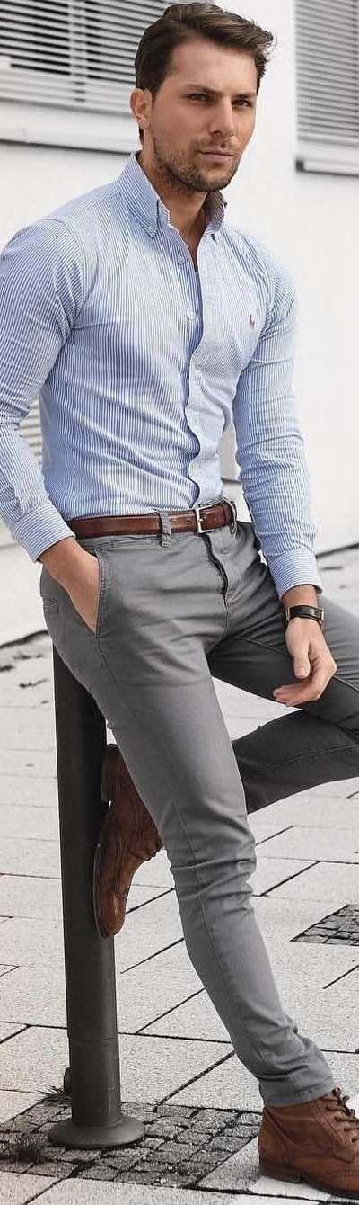Dashing Formal Outfit Ideas 2018 Men S Fashion Autumn Fashion