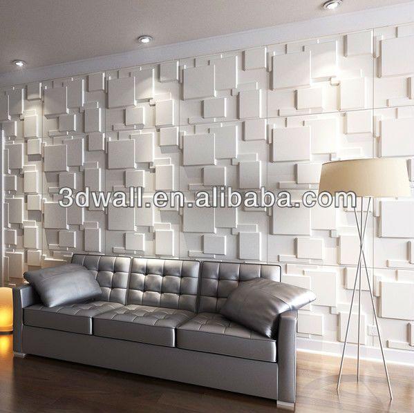 Tipos De Papel Tapiz Para Paredes Buscar Con Google Decoracion De Muros Diseno De Interiores Decoracion De Interiores