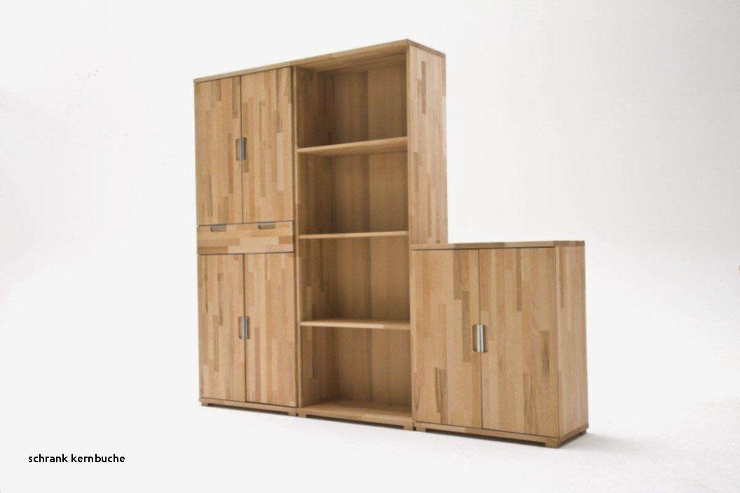 Neu Schrank Buche Massiv Schrank Ikea Buromobel Schrank Design