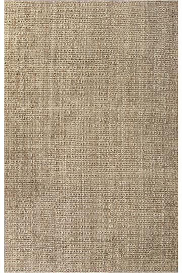 Cairo area rug from home decorators