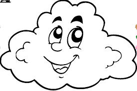 Yildiz Boyama Sayfasi Google Da Ara Bulutlar Cizimler