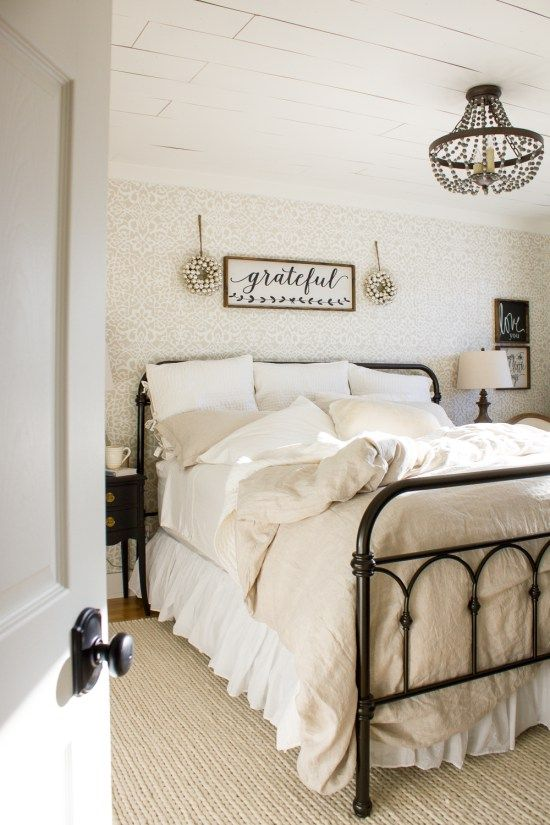 how to make the most perfectly cozy bed cozy bedrooms and master bedroom
