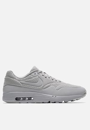 Look What I Found On Superbalist Com Air Max Thea Air Max Air Max Sneakers