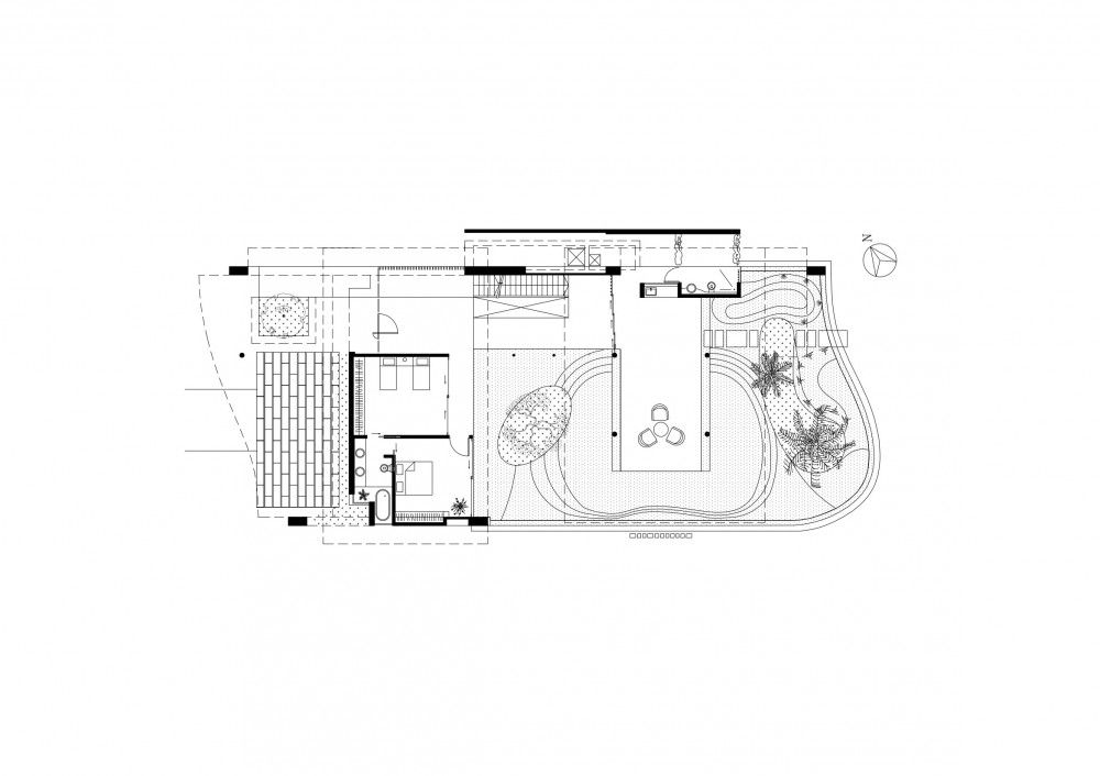 17 best images about planos on pinterest | master plan, house