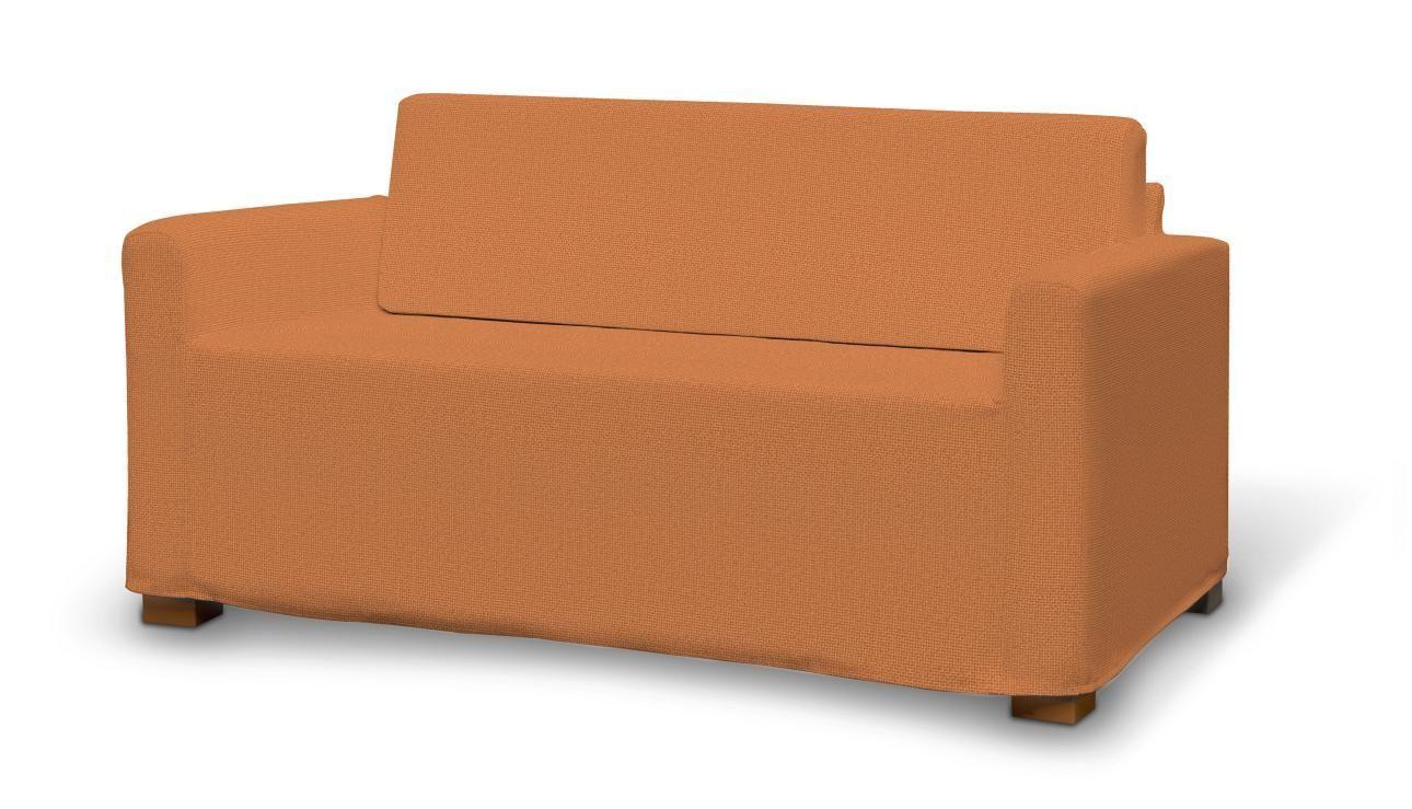 Sitzwürfel Ikea solsta zitbankhoes description geef uw zitbank een nieuwe look