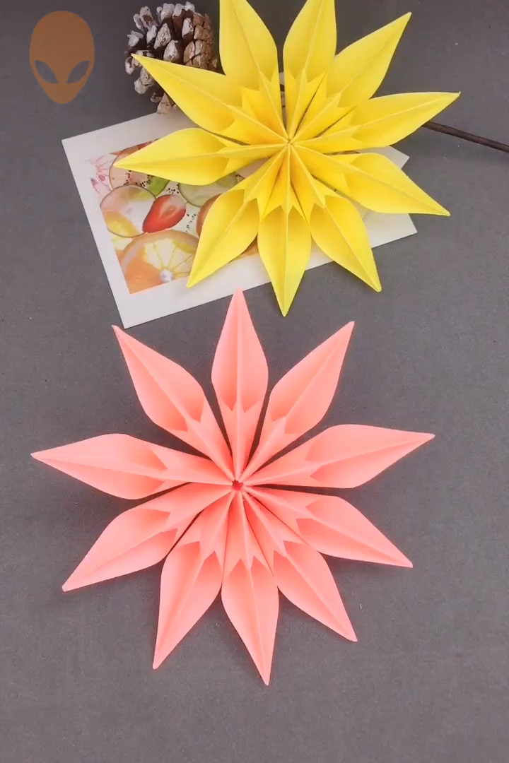 10 Straightforward And Stunning Flowers Concepts Diy Tutorials