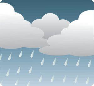 Rain Clip Art Rain Clip Art Images Rain Stock Photos Clipart Rain Pictures Clip Art Weather Clipart Rain Clipart