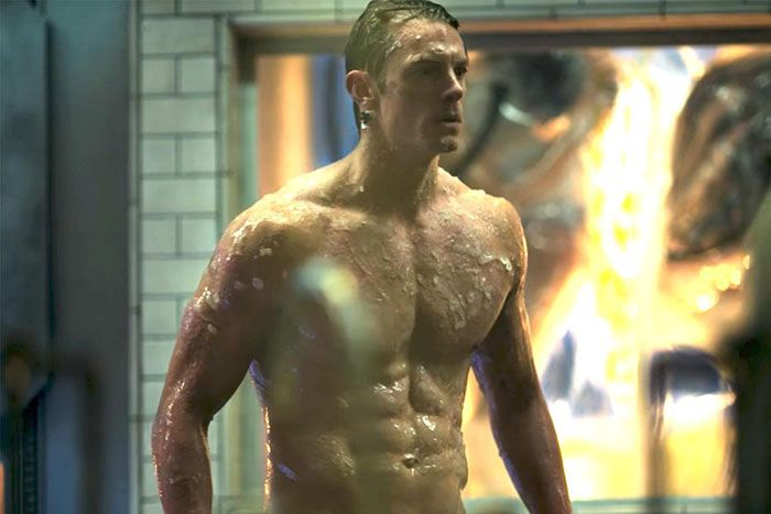 What To Watch Altered Carbon Joel Kinnaman Altered Carbon