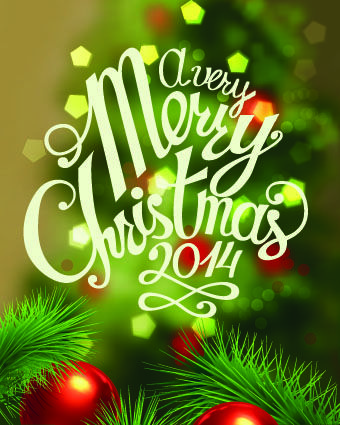 Merry Christmas Wishes Messages,Merry Christmas Quotes For Cards,Merry  Christmas Images Wishes Messages,Christmas Quotes For Cards,Christmas Images  2014