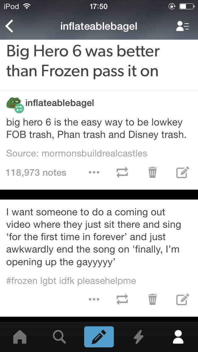 Funny Gay Tumblr