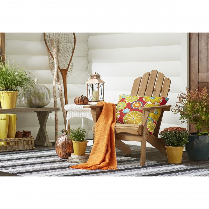 The Best Adirondack Chair Company   Cool Apartment Furniture Check More At  Http://