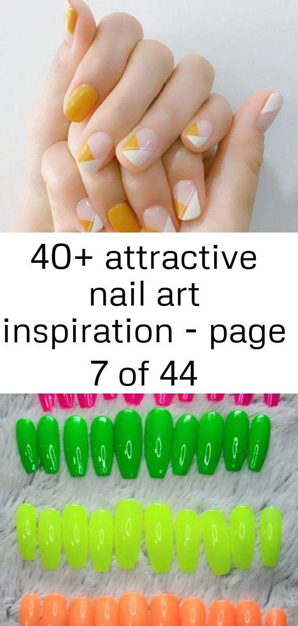 Nails Natural Nails Solid Color Nails Acrylic Nails Cute Nails