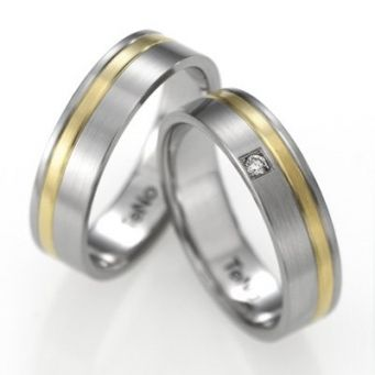 find this pin and more on gay wedding rings - Gay Wedding Ring