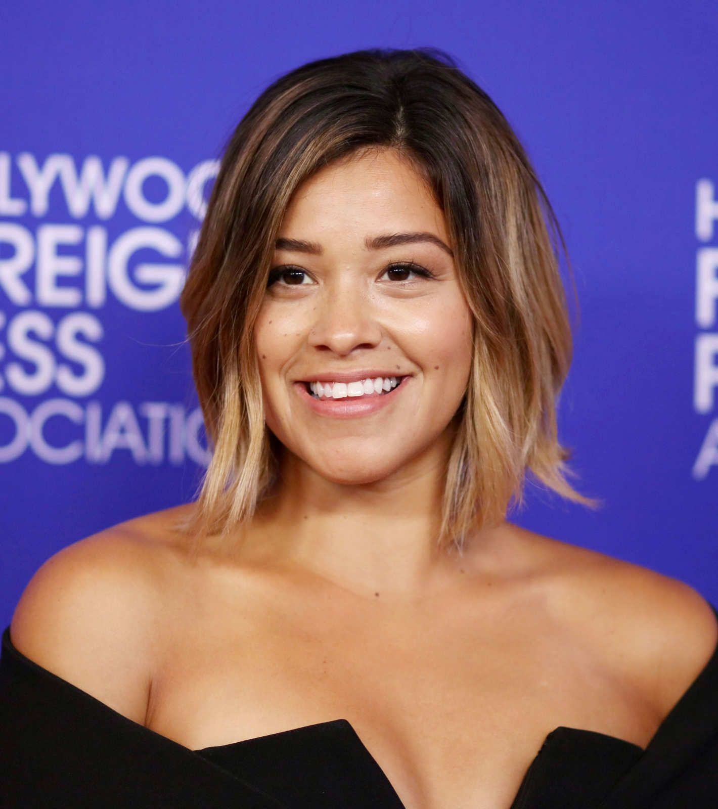 Gina Rodriguez on Jane the Virgin and The Cosby Show   Learning ...
