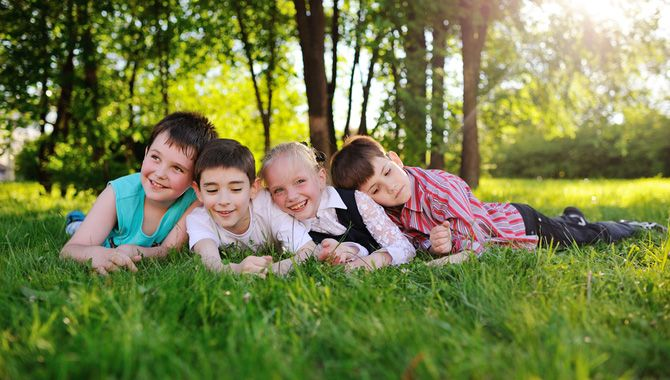 Childhood Memorie Essay 10 Brilliant Writing Idea Writingti My On Memories