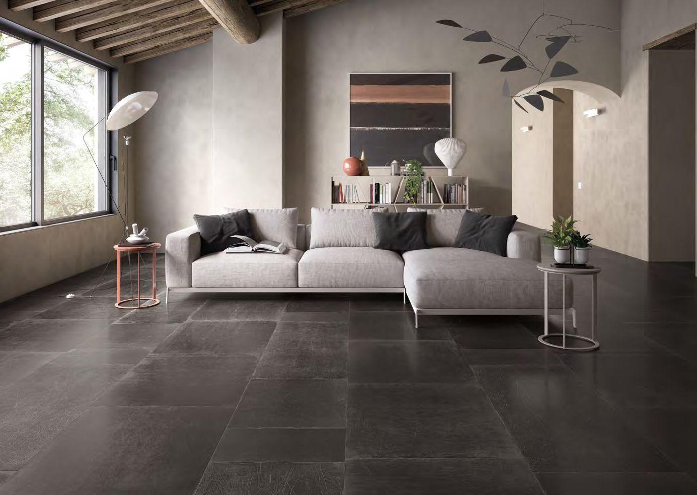 la strata living room tiles living
