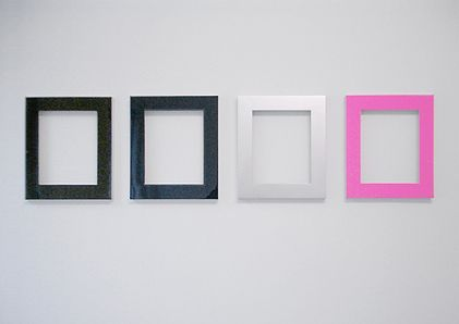 Gerold Miller - Abbildungen - Ausstellungsraum Ursula Werz Tübingen