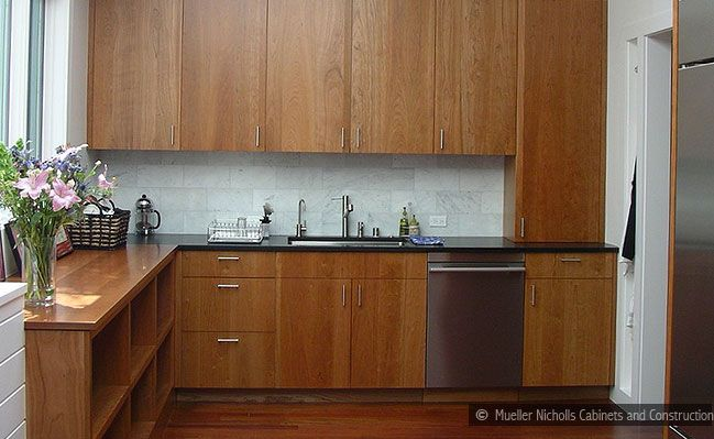 Best 99 Marble Backsplash Ideas Modern Contemporary 400 x 300
