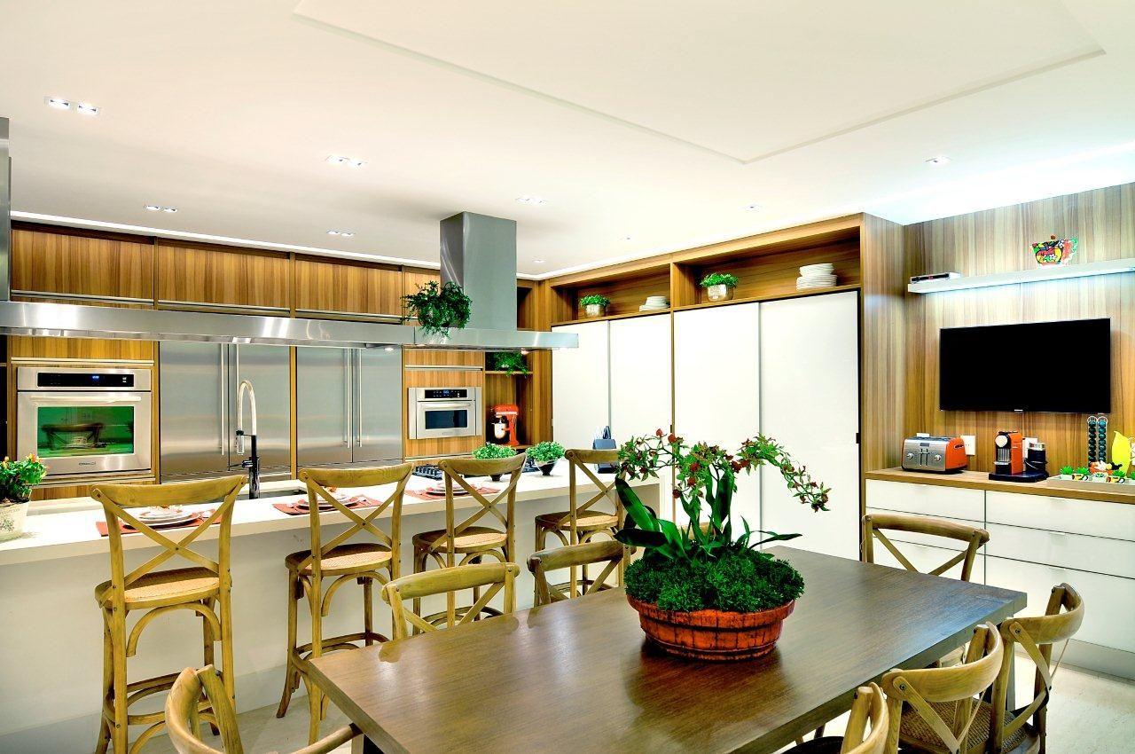 Quitetefaria Cozinha Copa Planejados Decora O Arquitetura