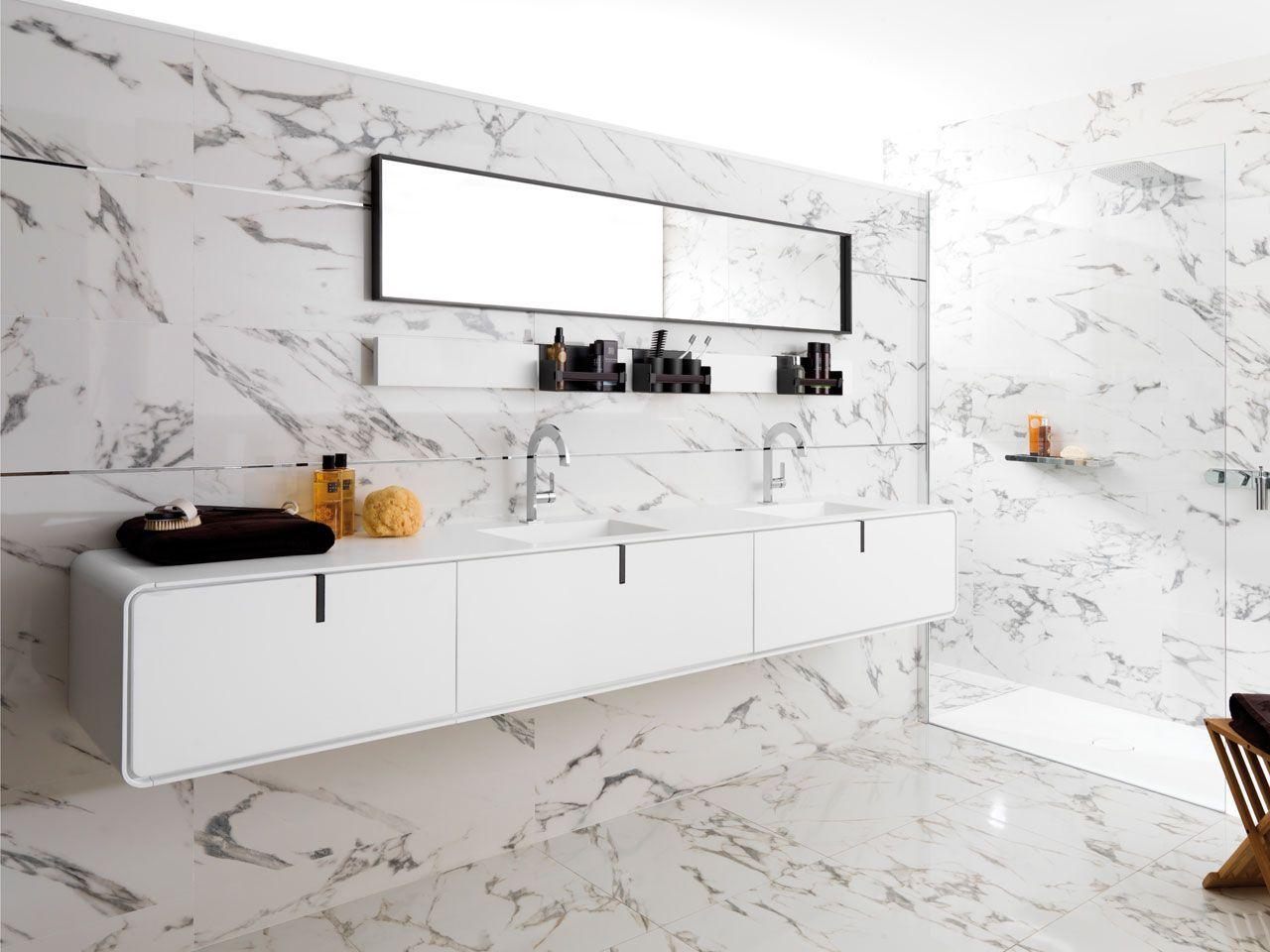 mobilier por la salle de bains porcelanosa toilettes salle de bain pinterest les salles. Black Bedroom Furniture Sets. Home Design Ideas