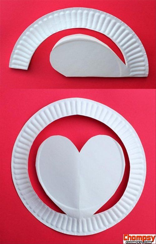 do it yourselfunny photos valentines day crafts