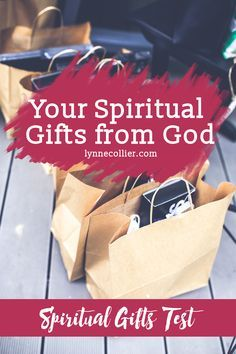 Before you begin your spiritual gifts evaluation youll need to before you begin your spiritual gifts evaluation youll need to understand what spiritual gifts are and are not these passages from scripture will help negle Image collections