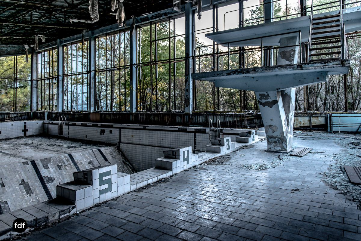 Tschernobyl chernobyl prypjat urbex lost place gasmasken for Spiegel tv heute