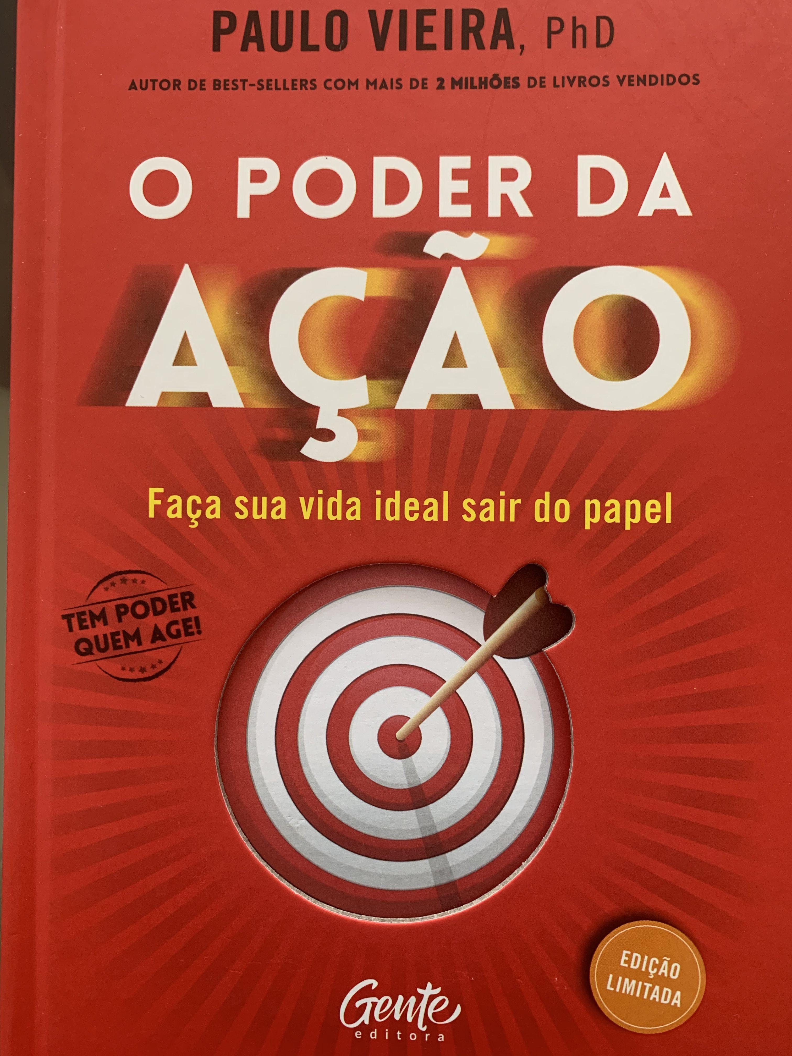 Livros Que Eu Recomendo - Total Marketing Digital ...