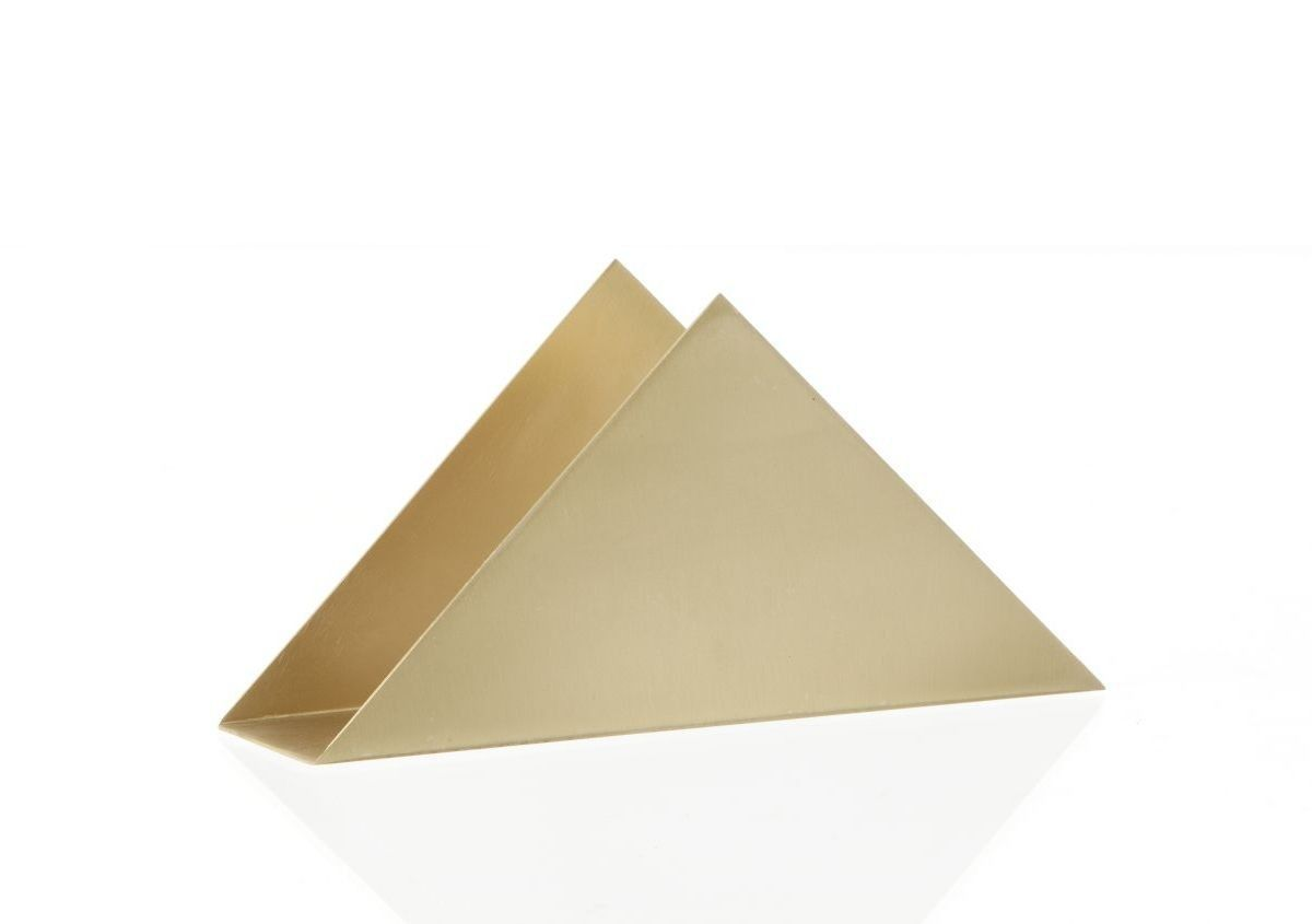 Porte-Serviette de table