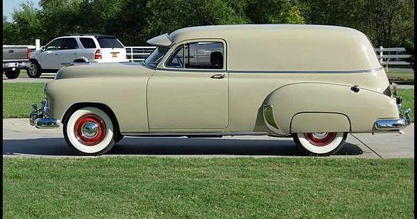 Chevrolet Automobile Cute Photo Met Afbeeldingen