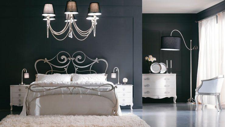 Upscale Bedroom Furniture - Home Design - Home Design
