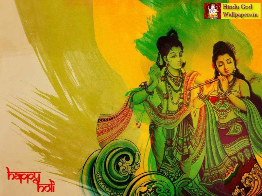 Holi Festival Of Colours Happy Holi Wallpaper Holi Wishes