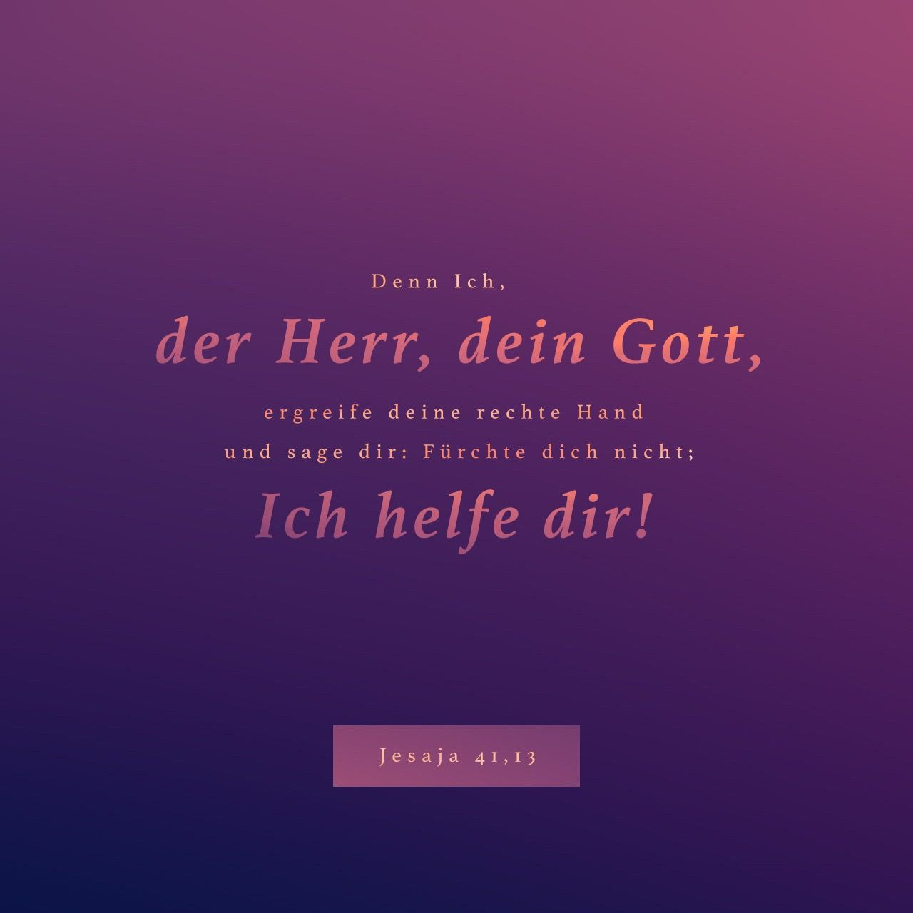 pin auf - bibelverse / zitate