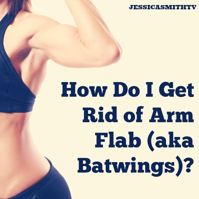 b30b56e984466 My latest Musely find blew my mind  Get Rid Of Arm Fat Ladies!🙉💪🙌  Tipit