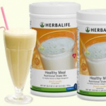 Herbalife Shake Reviews : Whether your contrive is to retrograde weight, encouragement your doe, increase your fast, or shrink the affects of senescent, Herbalife products has something for you and your line.