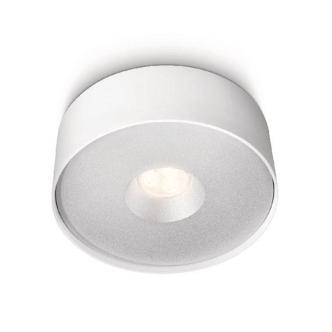 Plafondlamp Philips Ledino Syon 321593116 Plafondlamp Verlichting Lampen