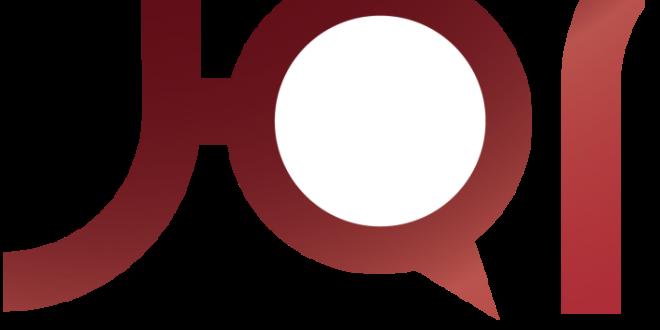 آمر مركز الإتصال الوطني آمر الصفحة الرئيسية Atari Logo Logos Symbols