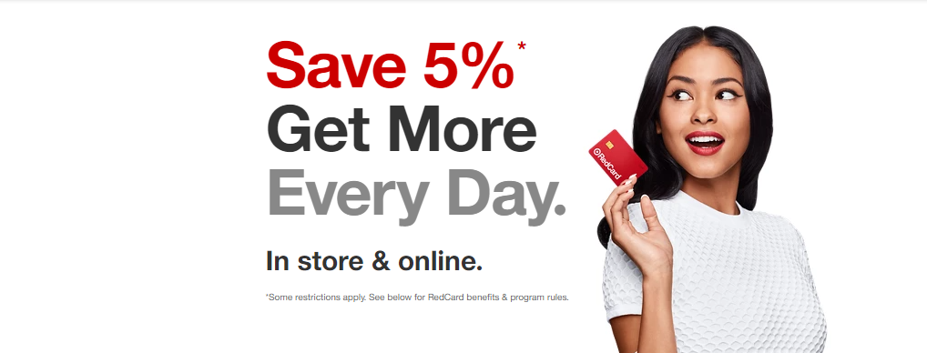 Active Target Promo Code June 2020 Online Discount 80 Save Lyftpromo2018 Com In 2020 Target Coupons Codes Promo Codes Online Shopping Stores