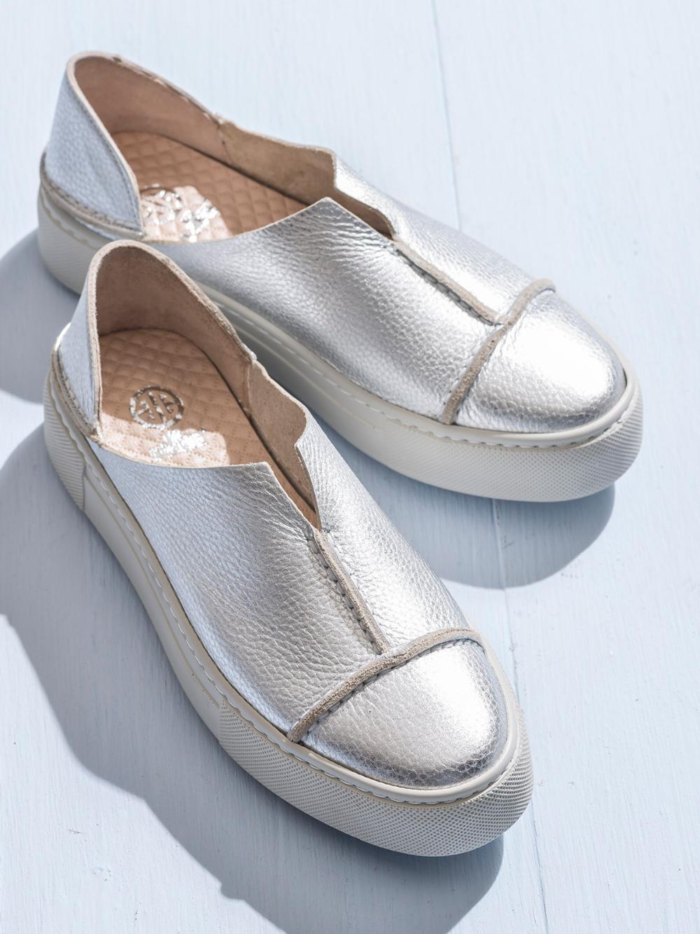 Duz Ayakkabi Modelleri Ve Fiyatlari Elle Shoes Sayfa 2 2020 Oxford Ayakkabilar Ayakkabilar Sneaker