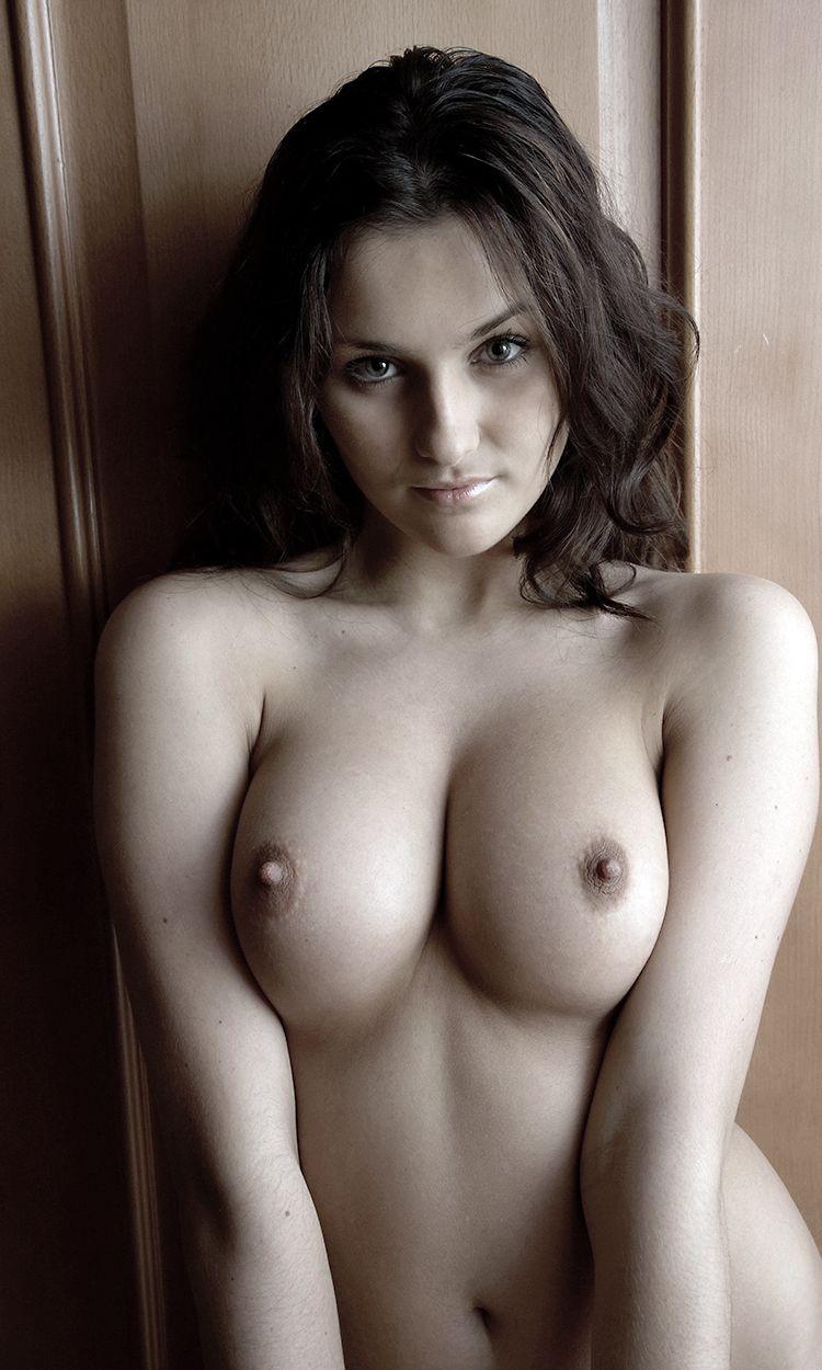 Sexy Lingerie Boobs 98